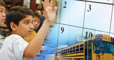 Montgomery County applies for 2017-2018 school waiver