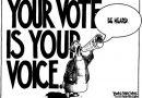Why America needs mandatory voting