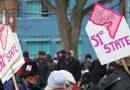 Name change reignites public interest in D.C. statehood