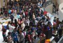 School year kicks off with successful Club Fair
