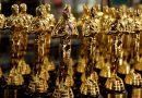 Predicting the Academy Award for Best Picture
