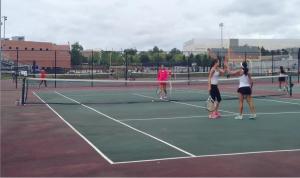 tennis vs blair 2